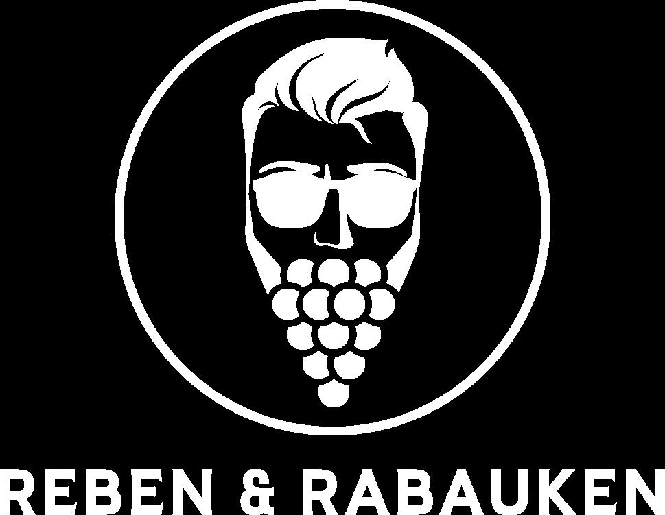 Reben & Rabauken