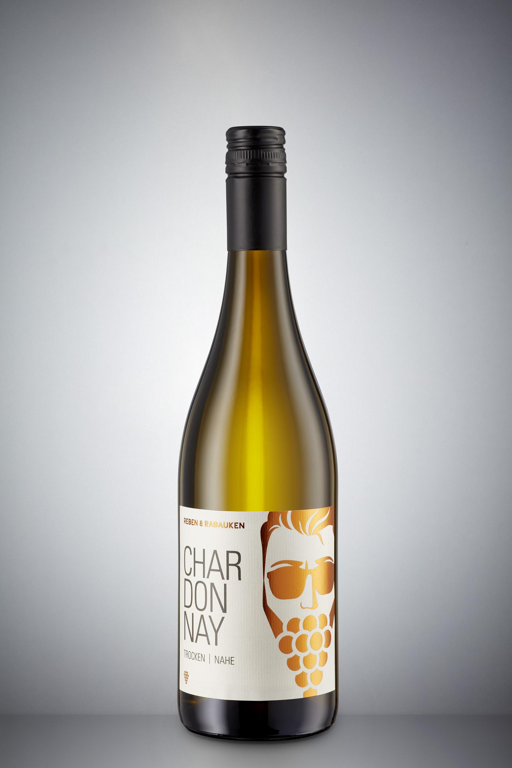 Chardonnay<br>Nahe | trocken